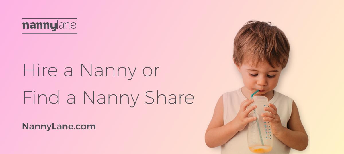careguide find the perfect babysitter nanny elder care provider