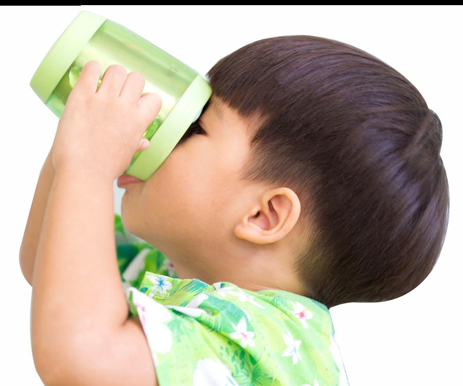 sitter com find babysitters daycares nannies child care
