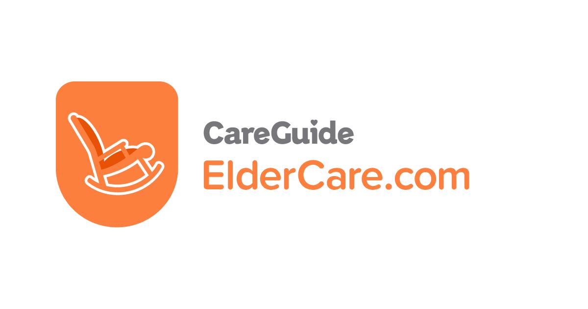 Senior Care Jobs, Elderly Care Jobs & Home Care Jobs | ElderCare com