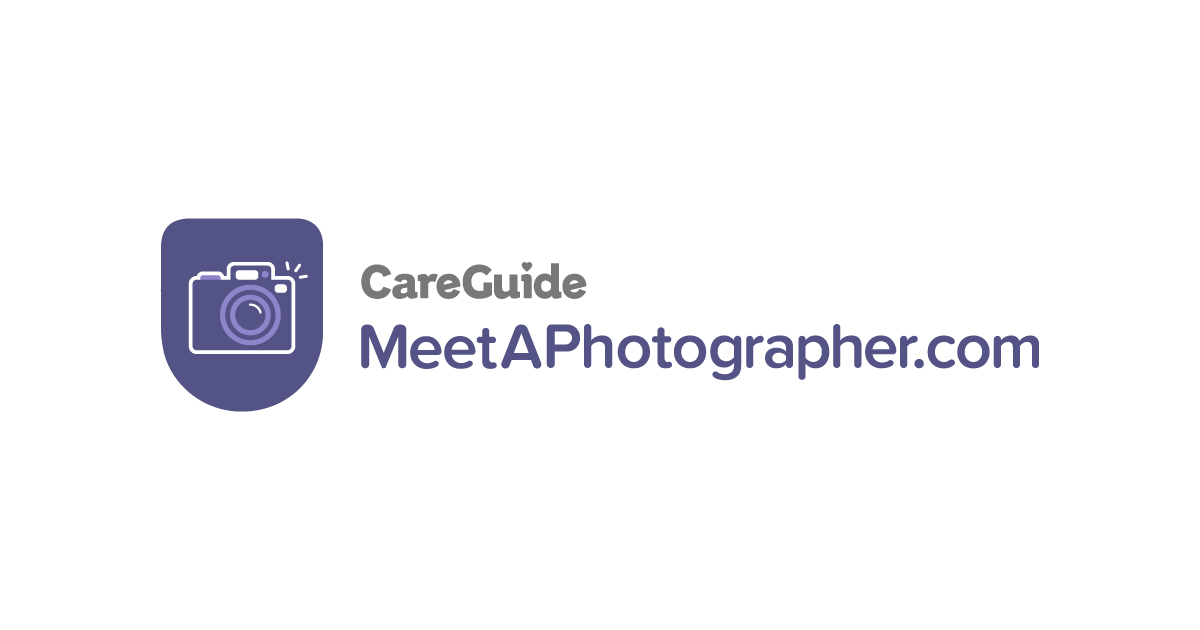 Photographers in Los Angeles, California: Hire Professional