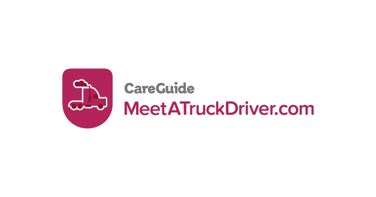 Hire Truck Drivers Near Me- Find The Best Truckers