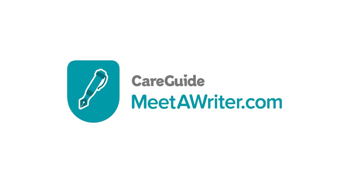 Professional business plan writers calgary